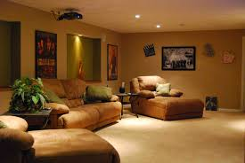 Small Picture Beauteous 70 Home Theater Lighting Design Inspiration Of 6