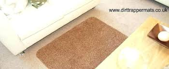 dirt trapping rugs best lovely trapper mats gallery rug runner washable doormats tr doormat