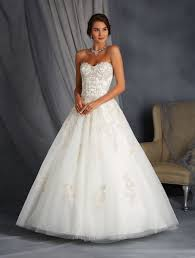 Alfred Angelo Colour Chart Alfred Angelo Wedding Dresses Style 2568 2568
