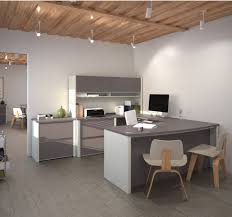 office reception decorating ideas. furniture:modern office lobby lacasse contemporary reception table as wells furniture wonderful picture desk designs decorating ideas