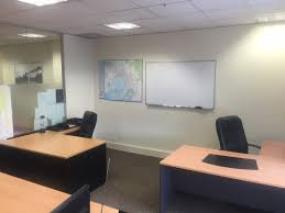 Fantastic google office Clive Wilkinson This Page Cant Load Google Maps Correctly Hkc Property Consultants Fantastic Office Space In Premium Toorak Location Hkc Property
