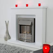 gas fires and surrounds where can i find electric fireplaces white electric fireplace