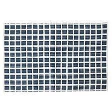incredible ll bean outdoor rugs for kids families pets the land of nod mats welcome mat ll bean