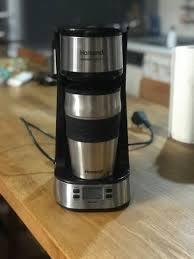 Başakşehir içinde, ikinci el satılık Homend 5004 CoffeeBreak