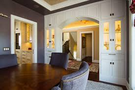 custom cabinet designs