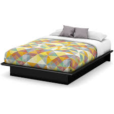 S On Bedroom Furniture Bedroom Furniture Beds Mattresses Dressers Walmartcom