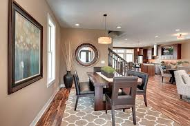 dining room area rugs ideas stunning within rug design 14