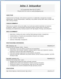 ms word professional resume template job resume template free gfyork com 5a80ac73351b3 resum beautiful