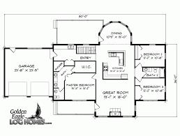 Clever Design Ideas Large Log Cabin House Plans 9 Small Floor Large Log Cabin Floor Plans