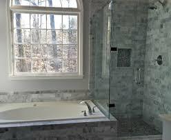 bathroom remodeling in atlanta. Kitchens And Bathrooms \u2013 Atlanta Remodel Roofing Contractors . Bathroom Remodeling In E