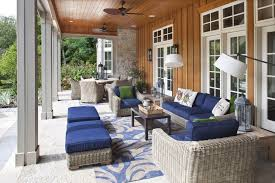 outdoor rugs with traditional porch and outdoor lighting outdoor living patio furniture outdoor area rug board and batten wood siding