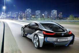 BMW Convertible full name for bmw : BMW Says Car Batteries Will Double Power In 5 Years