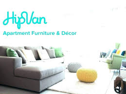 contemporary furniture manufacturers. Modern Furniture Makers Contemporary Stores Unique Large Size Manufacturers