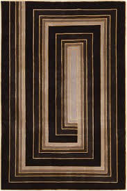 art deco rug. Art Deco Rugs Contemporary Shop Collection The Rug Company Home Pictures