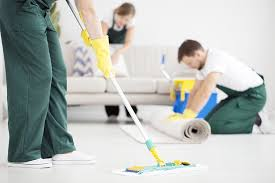household cleaning companies cleaning services near me in hemel hempstead hertfordshire