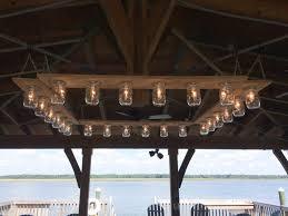 rope mason jar lights. 4 11 Rope Mason Jar Lights