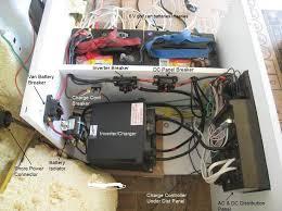 58 luxury caravan electric hook up wiring diagram how to wiring Residential Electrical Wiring Diagrams caravan electric hook up wiring diagram elegant 18 best diy camper van electrical images on pinterest