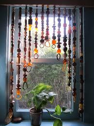 diy beaded curtains gopelling net