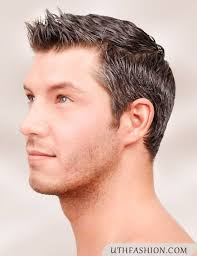 The 25  best Short haircuts for boys ideas on Pinterest   Boy hair likewise Best Hairstyles for Men  Spikes further Young Men Archives   Page 10 of 15   Haircuts For Men moreover Best Short Spiky Hairstyles for men 18 min   Hairstyles additionally 30 Spiky Hairstyles for Men in Modern Interpretation together with Short spiky hairstyle for boys  with the sides cut super short additionally 33 Stylish Boys Haircuts for Inspiration additionally Spiky Hairstyles For Men   Men's Hairstyles   Haircuts 2017 in addition 80 New Trending Hairstyles For Stylish Men in 2017   Haircuts moreover Best 20  Boy haircuts ideas on Pinterest   Boy hairstyles  Kid boy additionally 22 Most Attractive Short Spiky Hairstyles for Men in 2017. on cool short spiky haircuts boys