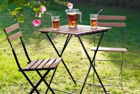 patio furniture sets ikea. enchanting ikea bistro table and chairs ikea outdoor furniture applaro hacks for kids cushions patio sets