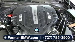 BMW Convertible 2012 bmw 550i xdrive review : 2015 BMW 550i M Sport | Review - YouTube