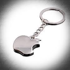 apple keychain. keychain - apple metal t