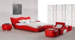 bedroom furniture cb2. Crate And Barrel Bedroom Furniture Sale Cb2 N