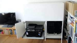 printer cabinet medi printer shelf ikea printer cabinet with sliding shelf printer  stand with storage and . printer cabinet printer desk stand wood ikea ...