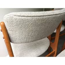 dining chairs set of 4. Dining Chairs For Sale Of. Related Post Set Of 4