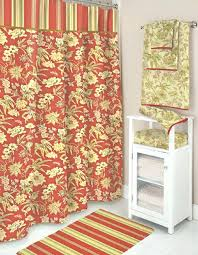 matching curtains and rugs matching curtains and area rugs great matching curtains and rugs designs with i need help elegant matching curtains and area rugs