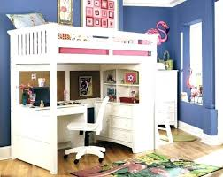 loft twin bed with desk stuva twin loft bed desk and storage