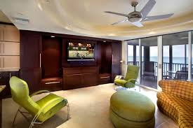 living room with bed: king size murphy bed living room contemporary with murphy bed retractable bed tv built ins wall