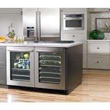 jenn air built in refrigerator. home/refrigerators. jenn-air® jenn air built in refrigerator