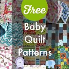 Baby Boy Quilts Patterns Baby Boy Quilt Pattern Ideas Baby Boy ... & Baby Boy Quilts Patterns Baby Boy Quilt Pattern Ideas Baby Boy Quilt  Patterns For Beginners Adamdwight.com