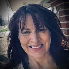 Linda Pruitt (@lindapruitt2411) | Twitter