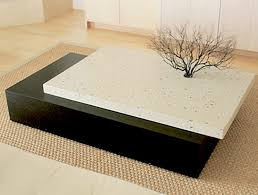 coffee table oval granite coffee table copper top coffee table glass display coffee table flip top
