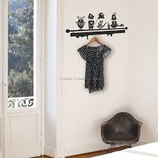 Funky Coat Racks Best Funky Coat Racks Ideal Home 100 45