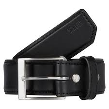 1 5 casual leather belt