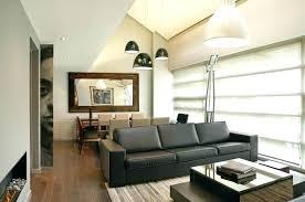 wonderful home office ideas men. House Wonderful Home Office Ideas Men