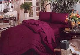 solid color comforter. Brilliant Solid 200 Thread Count TwoTone Reversible Solid Color Comforter  Choose From 15  Colors Throughout P