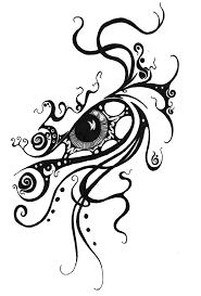 Eye Designs Tattoo Eye Designs Google Search Dragon Eye Drawing