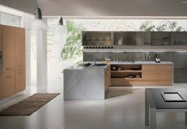 Retro Kitchen Small Appliances Kitchen Room Yellow White Charcoal Kitchen Small Hotel Room