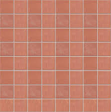red floor tiles texture. Simple Texture Awesome Red Floor Tiles Texture Shop Online For Nitco At Fyneinnitco  Bangalore Tile Polish Throughout S