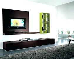 flat screen tv wall mount design ideas mounted decorating on bedroom in kids room astoni