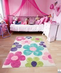 10 luxury girl bedroom rugs