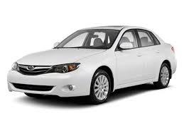 2010 Subaru Impreza Price, Trims, Options, Specs, Photos, Reviews ...