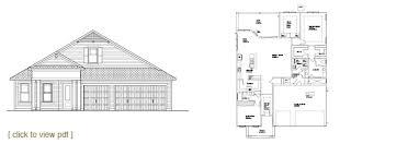 Stunning Florida Home Designs Floor Plans Contemporary Florida Home Builders Floor Plans