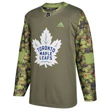 National Sports Sports Leafs National Jersey Leafs National Sports Jersey