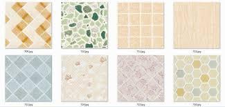 non slip bathroom floor tiles. living room/bed room/kitchen/bathroom/balcony non slip floor tiles 30x30cm bathroom s