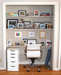 office storage solutions ideas contemorary. Wonderful Office Best Office Storage Ideas On Pinterest Organizing Small 15 Modern  Design Solutions In Contemorary N